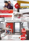 Porta Möbel Zuhausezeit ist die schönste Zeit Dezember 2017 KW52 1-Seite4
