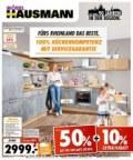Möbel Hausmann Fürs Rheinland das Beste Dezember 2017 KW52