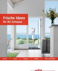 Holz Junge Frische Ideen für Ihr Zuhause Januar 2018 KW01