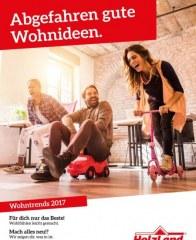 HolzLand Schweizerhof Abgefahren gute Wohnideen Januar 2018 KW01