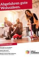 Holz Kummer Abgefahren gute Wohnideen März 2018 KW10