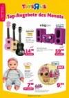 Toys''R''Us Top-Angebote des Monats Januar 2018 KW01