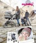 XXXL Möbelhäuser my baby Lou Januar 2018 KW02