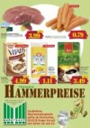 Marktkauf Tütenweise Hammerpreise Januar 2018 KW03