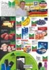 Marktkauf Einkaufen bei guten Freunden Januar 2018 KW03 4