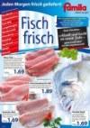 famila Nordost Fisch Frisch Januar 2018 KW03 2