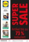 Lidl SUPER SALE Januar 2018 KW03 6