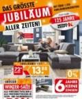 angebote berlin. Black Bedroom Furniture Sets. Home Design Ideas