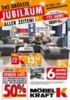 Möbel Kraft 125 Jahre Möbel Kraft Januar 2018 KW03 1