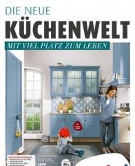 Porta Möbel Sparen beim WSV! Zuhause freuen Januar 2018 KW03