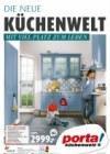 Porta Möbel Sparen beim WSV! Zuhause freuen Januar 2018 KW03 3
