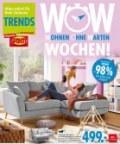 Trends Alles sofort für dein Zuhause Januar 2018 KW03 5