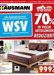 Möbel Hausmann Fürs Rheinland das Beste Januar 2018 KW03 1