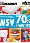 Möbel Hausmann Fürs Rheinland das Beste Januar 2018 KW03 2