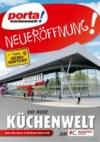 Porta Möbel Neueröffnung Januar 2018 KW03 2