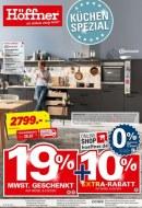 Höffner Höffner … Küchen-Spezial Januar 2018 KW03 9
