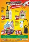 Marktkauf Preishammer zum Wochenende Januar 2018 KW03 5