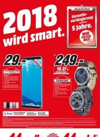 MediaMarkt Aktuelle Angebote Januar 2018 KW03 27