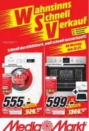 MediaMarkt Aktuelle Angebote Januar 2018 KW03 30