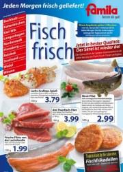 famila Nordost Fisch Frisch Januar 2018 KW04 3