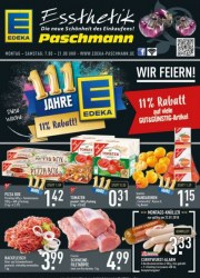 E center Essthetik Januar 2018 KW04 2