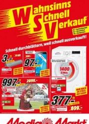 MediaMarkt Aktuelle Angebote Januar 2018 KW04 31