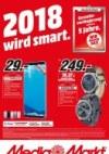 MediaMarkt Aktuelle Angebote Januar 2018 KW04 32