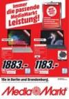 MediaMarkt Aktuelle Angebote Januar 2018 KW04 33