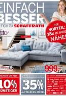 Schaffrath Einfach Besser Januar 2018 KW04