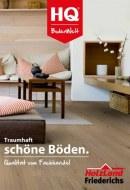Holzland Friederichs Traumhaft schöne Böden. Qualität vom Fachhandel Januar 2018 KW04 1