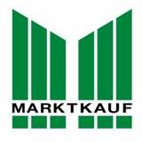 Marktkauf   Angebote logo