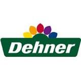 Dehner   Angebote logo