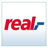 real,- Angebote logo