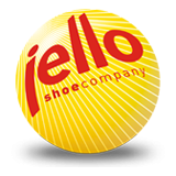 Jello Shoe Angebote logo