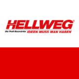 Hellweg Angebote logo
