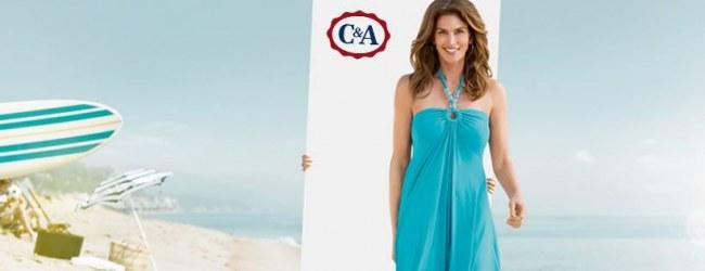 C&A   Angebote