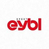 Sport Eybl Angebote logo