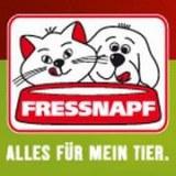 Fressnapf   Angebote logo