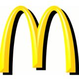 McDonalds  Gutschein Angebote logo