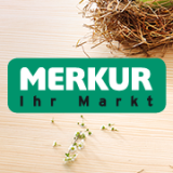 Merkur   Angebote logo