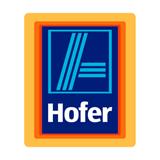Hofer   Angebote logo