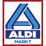 Aldi Nord   Angebote logo