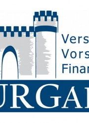 Prospekte-Claude Burgard Versicherungsmakler - Unabhngige Finanz- & Versicherungsvermittlung Saarbr