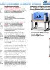 Prospekte Aluminium-Vierkantrohre Juni 2013 KW25-Seite1