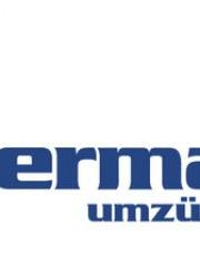 Prospekte Umzug berlin Germania Umzüge Oktober 2013 KW43