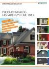Prospekte Fassadenverkleidung RP Bauelemente OHG November 2013 KW47-Seite1