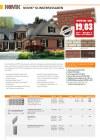 Prospekte Fassadenverkleidung RP Bauelemente OHG November 2013 KW47-Seite2