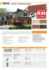 Prospekte Fassadenverkleidung RP Bauelemente OHG-Seite2