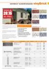 Prospekte Fassadenverkleidung RP Bauelemente OHG November 2013 KW47-Seite3