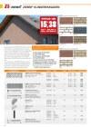 Prospekte Fassadenverkleidung RP Bauelemente OHG November 2013 KW47-Seite4